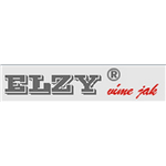 ELZY Počátky, spol. s r.o. – logo společnosti