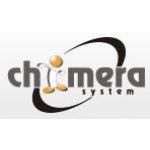Chimera system, s.r.o. – logo společnosti