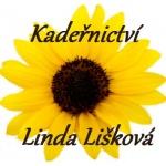 Kadeřnictví - Linda Lišková – logo společnosti