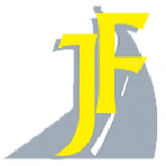 Fronk Jaroslav, Ing.- autodoprava – logo společnosti