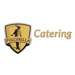 MEFISTO NERO, s.r.o. - Pulcinella Catering – logo společnosti