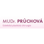 MUDr. Průchová Miroslava - plastická chirurgie s.r.o. – logo společnosti