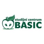 Studijní centrum BASIC-Vysočina, o.p.s (pobočka Plzeň) – logo společnosti