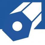 Gymnázium a Střední odborná škola Přelouč – logo společnosti