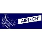 AIRTECH GROUP s.r.o. – logo společnosti