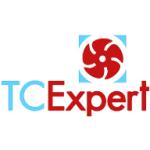 Šimák Radomír- TCExpert – logo společnosti