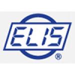 ELIS - THERM s.r.o. – logo společnosti