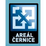 Černická stavební s.r.o. – logo společnosti