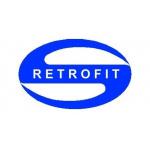 RETROFIT, s.r.o. – logo společnosti