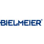 Bielmeier Hausgeräte s.r.o. – logo společnosti