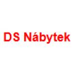 D&S nábytek - prodej nábytku, kuchyně, obývací stěny – logo společnosti