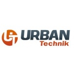 URBAN Technik s.r.o. – logo společnosti
