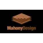 Machovský Patrik – logo společnosti