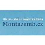 Řípa Vladimír - OKENNÍ-STÍNÍCÍ-GARÁŽOVÁ TECHNIKA – logo společnosti