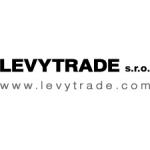 LEVYTRADE s.r.o. – logo společnosti