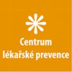Luhanová Lenka, MUDr. - Centrum lékařské prevence – logo společnosti