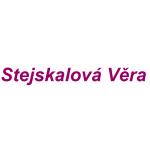 Stejskalová Věra - účetní poradce – logo společnosti