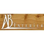 AUBRECHT VÁCLAV- AB Interier – logo společnosti