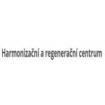 Harmonizační a regenerační centrum KONTAKTA s.r.o. – logo společnosti