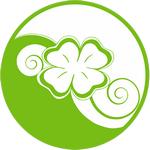 Krámek zdraví z přírody – logo společnosti