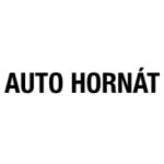 AUTO HORNÁT s.r.o. – logo společnosti