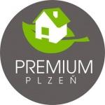 Němec Miloslav - Prémium – logo společnosti