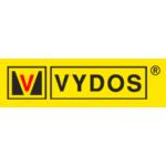 VYDOS s.r.o. – logo společnosti