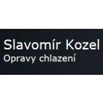 OPRAVY A SERVIS CHLADÍCÍHO ZAŘÍZENÍ - Kozel Slavomír – logo společnosti