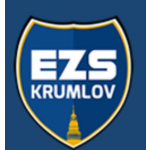 EZS KRUMLOV s.r.o. – logo společnosti