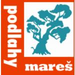 MAREŠ JAN – logo společnosti