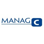 MANAG & C, spol. s r.o. – logo společnosti