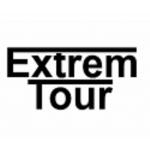 Extrem Tour s.r.o. – logo společnosti
