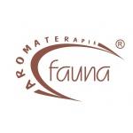 Aromaterapie Fauna s.r.o. – logo společnosti