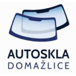 Pivoňka Karel - autoskla Domažlice – logo společnosti