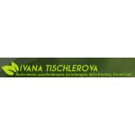 Tischlerová Ivana – logo společnosti