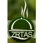 ZRTAS s.r.o. – logo společnosti