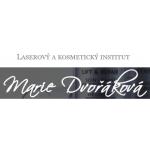 Dvořáková Marie - Laserový a kosmetický institut – logo společnosti