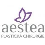Šolc Jiří, MUDr. - AESTEA-Klinika estetické a plastické chirurgie – logo společnosti