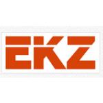 Imrich Hanispák- ELEKTROMONTÁŽE HODONÍN – logo společnosti