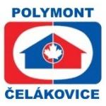 Ing. Poloprutský Zdeněk - POLYMONT ČELÁKOVICE (Praha-město) – logo společnosti