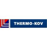THERMO-KOV, spol. s r.o. - (pobočka Brnířov ) – logo společnosti