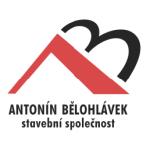 AB Bělohlávek s.r.o. – logo společnosti