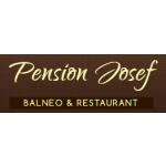 Král Tomáš - Pension Josef – logo společnosti