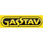 Levý Karel - GASSTAV – logo společnosti