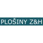 Zelenka Jan - VODA-TOPENÍ-PLYN – logo společnosti