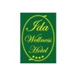 Pešl Petr - Wellness hotel Ida – logo společnosti
