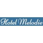 Hotel Melodie - Anton Šedina – logo společnosti