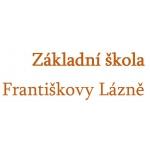 Základní škola Františkovy Lázně – logo společnosti
