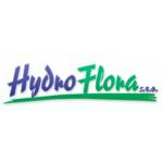 HydroFlora s.r.o. – logo společnosti