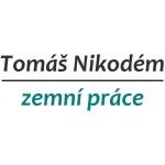 Tomáš Nikodém – logo společnosti